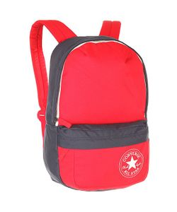 Converse | Рюкзак Городской Back To It Mini Backpack Blue/Red