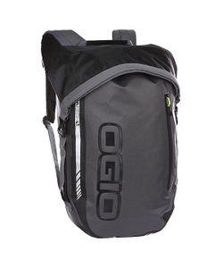 Ogio | Рюкзак Спортивный All Elements Pack Stealth