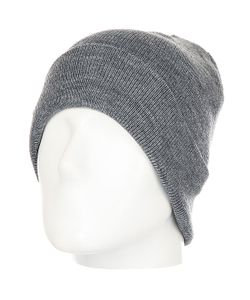Quiksilver | Шапка Brigade Beanie Heather
