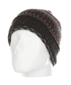 Quiksilver | Шапка Nash Beanie Heather