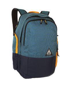 Ogio | Рюкзак Городской Clark Pack Yellowtail