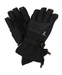 Quiksilver | Перчатки Hill Glove