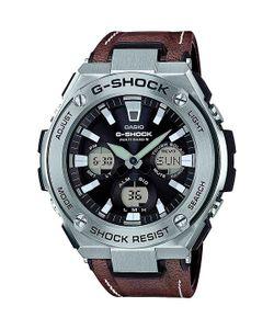Casio G-Shock | Кварцевые Часы 67680 Gst-W130l-1a