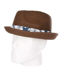 Rip Curl   Шляпа Aloha Fedora
