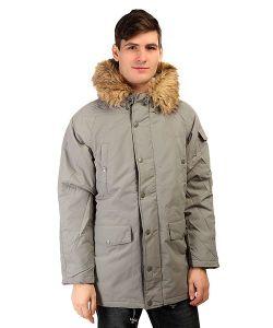 Today | Куртка Парка Ski-1