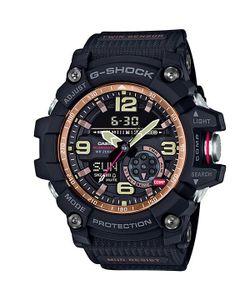 Casio G-Shock | Кварцевые Часы Premium 67681 Gg-1000rg-1a