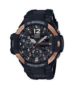 Casio G-Shock | Кварцевые Часы Premium 67718 Ga-1100rg-1a
