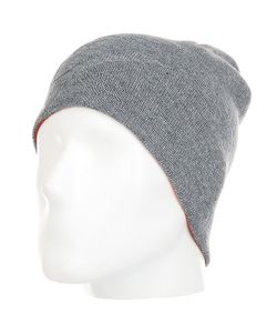Quiksilver | Шапка Beanie Hats Heather