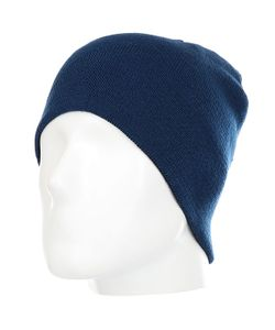Quiksilver | Шапка Beanie Hats Estate