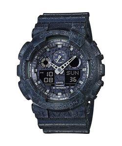 Casio G-Shock | Кварцевые Часы 67664 Ga-100cg-2a