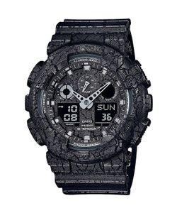 Casio G-Shock | Кварцевые Часы 67663 Ga-100cg-1a