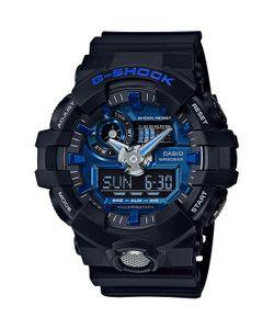 Casio G-Shock | Кварцевые Часы 67669 Ga-710-1a2