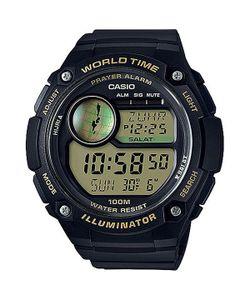 Casio | Электронные Часы Collection 67731 Cpa-100-9a