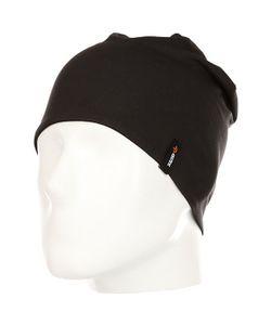 Celtek | Шапка Helmet Beanie