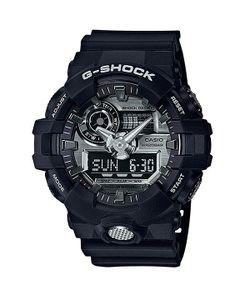 Casio G-Shock | Кварцевые Часы 67668 Ga-710-1a