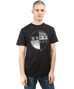 Quiksilver | Футболка Blazed