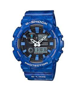 Casio G-Shock | Электронные Часы Gax-100ma-2a