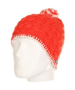 Marmot | Шапка Denise Hat Coral Sunset