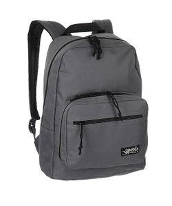 Anteater | Рюкзак Городской Bagmini