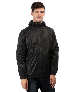 Skills | Ветровка No Way Waterproof Black