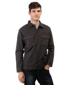 Quiksilver | Рубашка Counterfireshir Tarmac