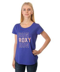 Roxy | Гидрофутболка Kaliska Royal