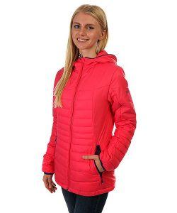 Roxy | Куртка Зимняя Highlight Legion