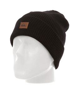 Quiksilver | Шапка Performer M Hats