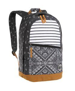 Element | Рюкзак Городской Camden Backpack Multi