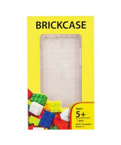 Smallworks | Чехол Для Iphone 5 Brickphone5 Clear
