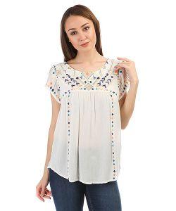 Rip Curl   Блузка Labritja Shirt