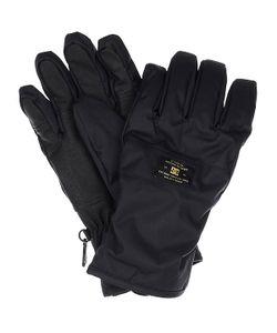 Dcshoes | Перчатки Dc Franchise Glove