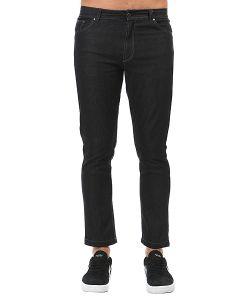Anteater | Джинсы Прямые Jeans