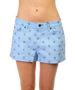 Insight | Шорты Классические Hokey Pokey Shorts Congo