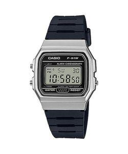 Casio | Электронные Часы Collection 67652 F-91wm-7a