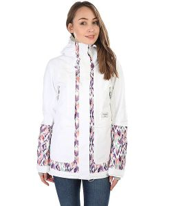 Billabong | Куртка Утепленная Koko Bright