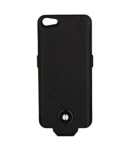 Mr.Best   Чехол-Аккумулятор Для Iphone 5 A6blk