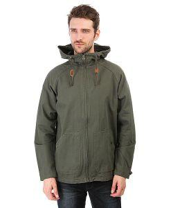 Billabong | Куртка Abalone Jacket Military