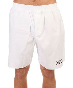 K1X | Plus 3 Inch Boxer Short