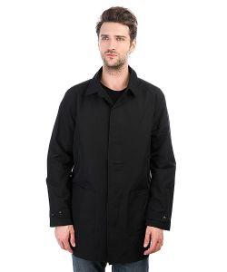Quiksilver | Куртка Pm Spring Coat