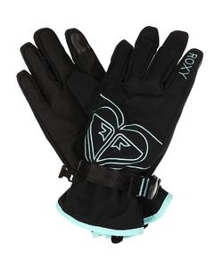 Roxy | Перчатки Poppy Gloves True