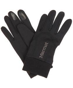 Marmot | Перчатки Power Stretch Glove