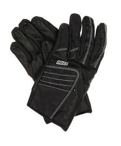 Pow | Перчатки Villain Glove
