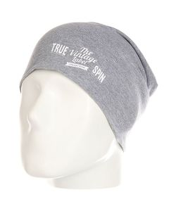 Truespin | Шапка Носок Vintage