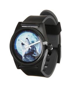 Neff   Кварцевые Часы Daily Wild Watch Howler