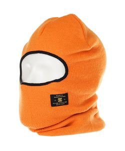 Dcshoes   Балаклава Dc Facemask Popsicle