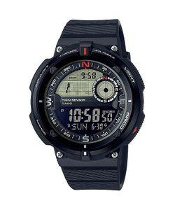 Casio | Электронные Часы Collection 67698 Sgw-600h-1b