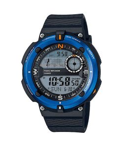 Casio | Электронные Часы Collection 67699 Sgw-600h-2a