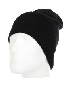 Quiksilver | Шапка Slou Beanie Hats