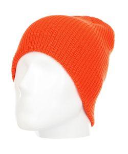 Dcshoes   Шапка Dc Silas Beanie Hats Mandarin